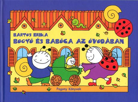 Bogyo-es-Baboca-az-ovodaban