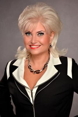 Jeneine-dr-Rubovszky-Csilla