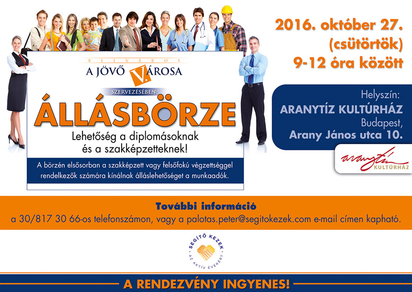 allasborze_2016_osz