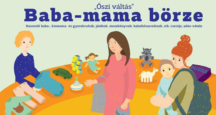 baba_mama_borze_osz_2016