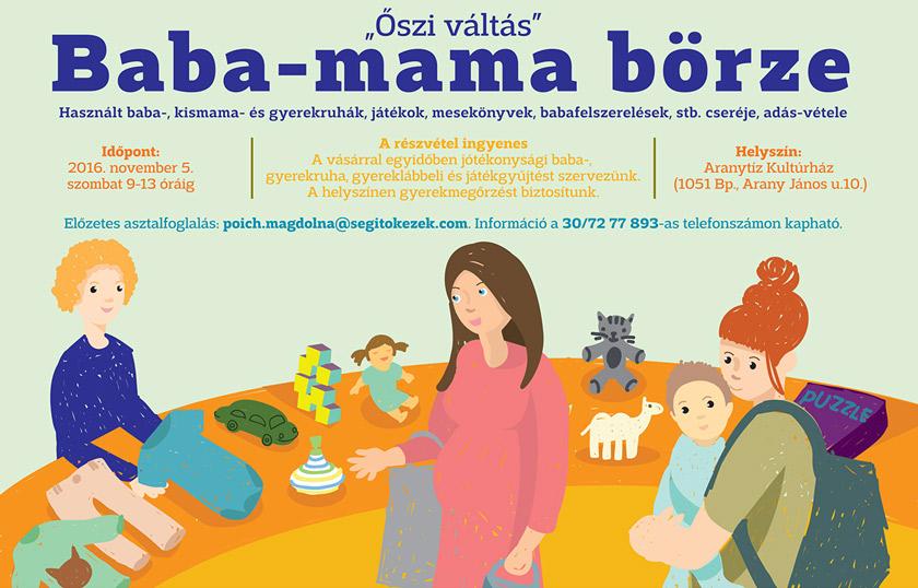 baba_mama_borze_webre