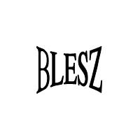 blesz