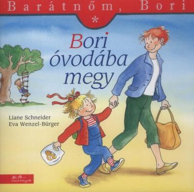 bori_ovodaba_megy