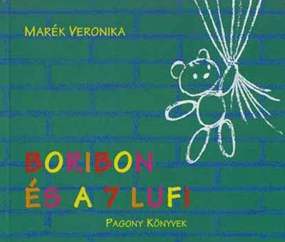 boribon-es-a-7-lufi