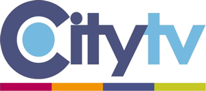citytv-logo