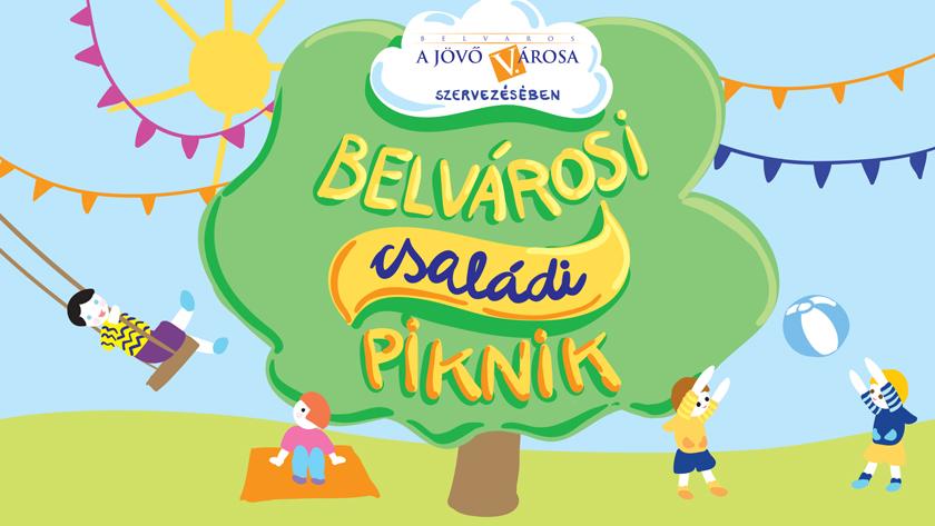 csaladi_piknik_840x473