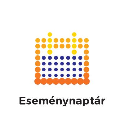 esemenynaptar-1