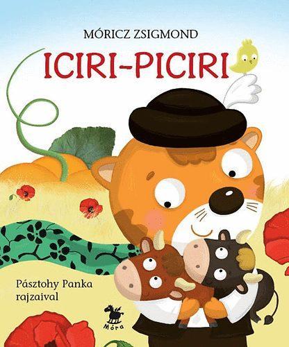 iciri_piciri