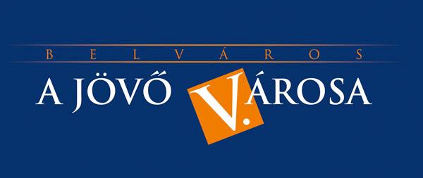 jovo_varosa_kek_logo