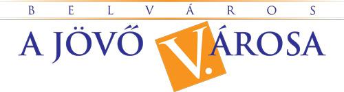 jovo_varosa_logo
