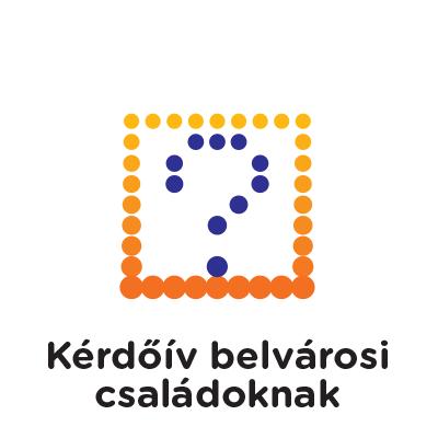kerdoiv-1