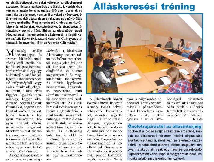 maibelvaros2015.nov.19