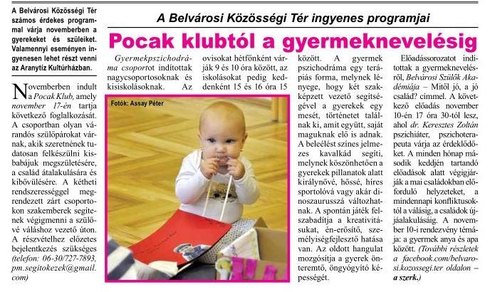 maibelvaros2015.nov.5