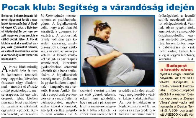 maibelvarospocakklub2016jan