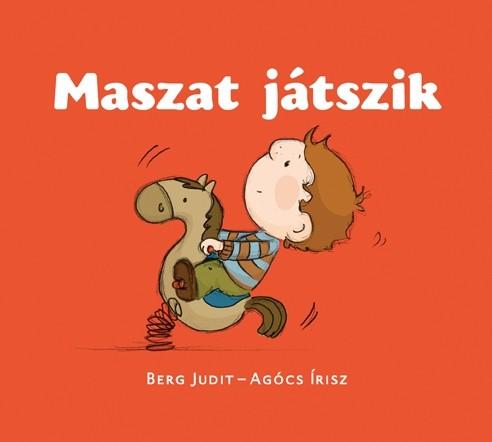 maszat_jatszik