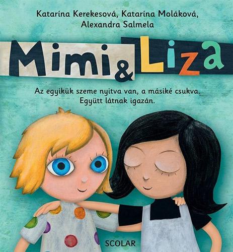 mimi__liza