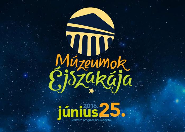 muzeumok_ejszakaja_2016