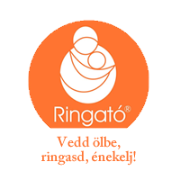 ringato
