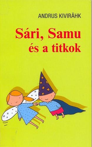sari_samu_es_a_titok
